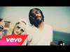 Snoop Lion - Torn Apart (feat. Rita Ora)