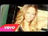 Mariah Carey - #Beautiful (#Hermosa) (Explicit) (feat. Miguel)