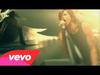 Aerosmith - Sunshine
