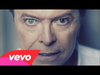 David Bowie - Valentine's Day