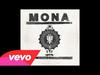 Mona - Torches & Pitchforks