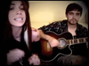 Christina Perri - They Can't Take That Away From Me (Johnny Hanson) (Cover)