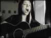 Christina Perri - Crying (Roy Orbison) (Cover)