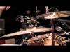 Christina Perri - Daydream (Live at Ocean Way Studios)