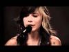 Christina Perri - Tragedy (Live at Ocean Way Studios)