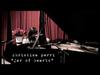 Christina Perri - Jar Of Hearts(Live)