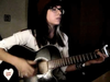 Christina Perri - Im So Tired (John Lennon) (Cover)