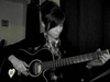 Christina Perri - Blackbird