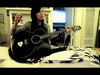 Christina Perri - Speechless (Lady Gaga) (Cover)