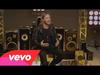 #Certified, Pt. 5: David Guetta Superfans