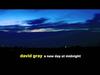 David Gray - December