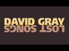 David Gray - If Your Love Is Real