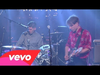 Franz Ferdinand - Stand On The Horizon (Live on Letterman)
