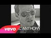 Marc Anthony - Cautivo de Este Amor