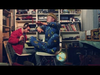 MACKLEMORE & RYAN LEWIS - THRIFT SHOP (feat. WANZ)