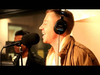 Macklemore and Ryan Lewis - Otherside (Live at KEXP)