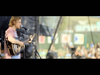 Johnny Flynn - The Water (Live at The Lewes Stopover 2013)