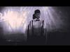 Teesy - Sturmgewehr Remix (Official Version) (feat. KAAS)