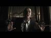 Framing Hanley - Hear Me Now