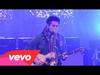 John Mayer - Dear Marie (Live on Letterman)