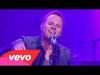 Matthew West - Wonderfully Made (Live)