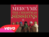 MercyMe - Little Drummer Boy