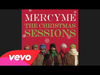 MercyMe - Gloria