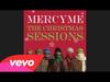 MercyMe - Away