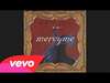 MercyMe - Hold Fast