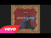 MercyMe - Where I Belong
