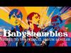 Babyshambles - Sequel To The Prequel - Album Sampler