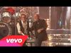 Billy Joel - My Generation (feat. Roger Daltrey)