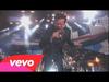 Billy Joel - Pink Houses (feat. John Mellencamp)