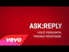 Fresno - Ask:Reply