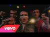 Adam & The Ants - Antmusic