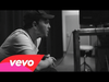Gavin DeGraw - Best I Ever Had - Behind The Song
