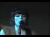 Carina Round - Elegy' (live)