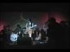 Carina Round - Slow Motion Addict' (live)