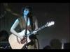 Carina Round - Backseat' (live)