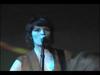 Carina Round - Come To You ' (live)