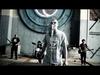 Asian Dub Foundation - RADIO BUBBLEGUM (feat. LSK)