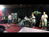 Fun Lovin' Criminals - Rehearsals