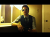 Mayer Hawthorne - Guide to Detroit Video Playlist Intro