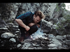 Daniel Bedingfield - Naysayer - Stop The Traffik-Secret Fear (Special Edition) (Track Video)