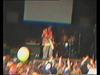 Super Furry Animals - God! Show Me Magic (V96)