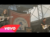 Mystery Jets - Radlands (Live at The Lewes Stopover 2013)