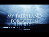 Dark tranquillity - My faeryland forgotten
