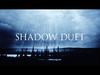Dark tranquillity - Shadow Duet