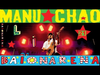 Manu Chao - Crèv' La Vie (Live)