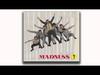 Madness - Tomorrow's Dream ('7' Track 6)